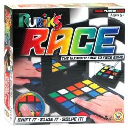 Rubik's Race Gra