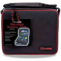 Portable Gaming Case - Ultra Pro (Przenośna torba gracza)