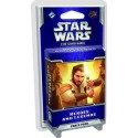 Heroes and Legends - Star Wars LCG