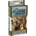 The Grand Melee - A Game Of Thrones LCG