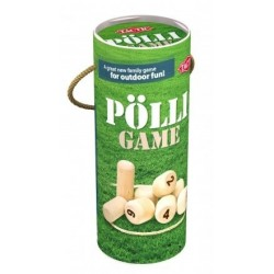 Pölli (gra plenerowa Polli)