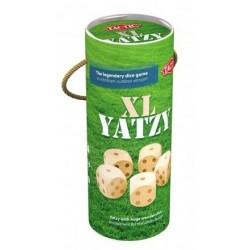 Yatzy XL (gra plenerowa)