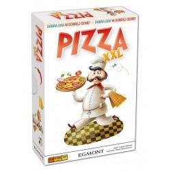 Pizza XXL