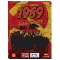 1989 - Jesień narodów