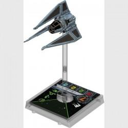 X-Wing Gra Figurkowa - Tie Phantom - zestaw dodatkowy