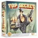 Top Secret (edycja polska)
