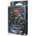 Summoner Wars: Odwet Bellora - Zestaw Uzupełniający
