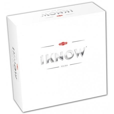 iKnow (edycja polska)