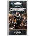 Warhammer 40,000 Conquest LCG - Gift of the Ethereals