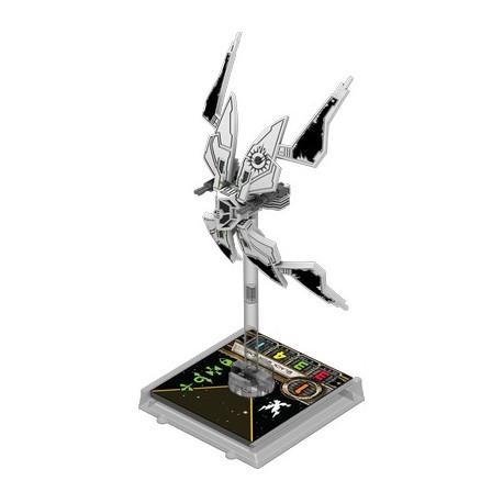 X-Wing Gra Figurkowa - StarViper - zestaw dodatkowy