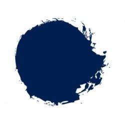 Kantor Blue