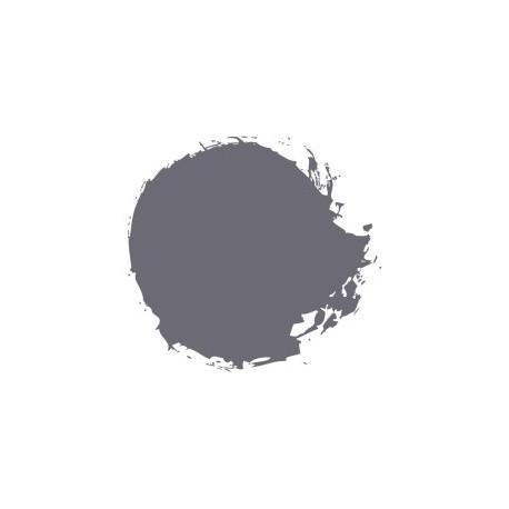 Layer: Warpfiend Grey (12ml)