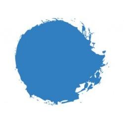 Teclis Blue