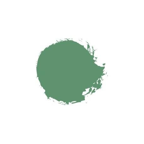 Skarsnik Green
