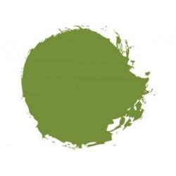 Elysian Green