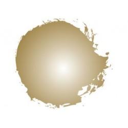 Golden Griffon