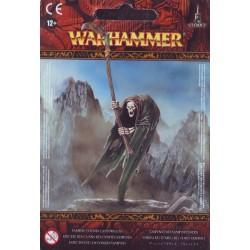 Vampire Counts: Cairn Wraith