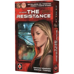 The Resistance