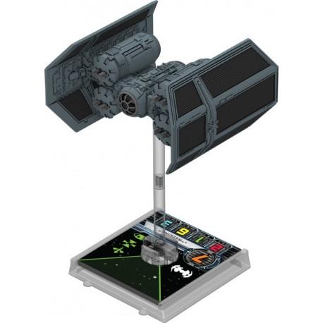 X-Wing Gra Figurkowa - TIE Punisher - zestaw dodatkowy