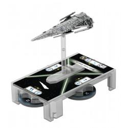Star Wars: Armada - Korweta imperialna typu Raider