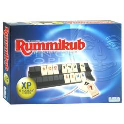 Rummikub XP dla 6 graczy