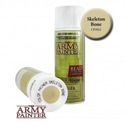 Army Painter - Primer Skeleton Bone (spray)