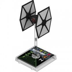 X-Wing Gra Figurkowa - Myśliwiec TIE/fo