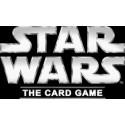 Star Wars LCG