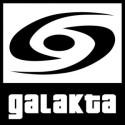 Galakta: Druk na żądanie