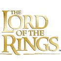 Władca Pierścieni, Hobbit, Śródziemie