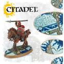 Citadel - Podstawki