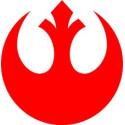 Sojusz Rebeliantów