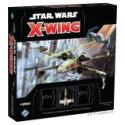 X-Wing Zestawy podstawowe