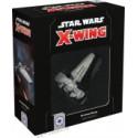 X-Wing Trzecia Fala
