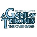 A Game of Thrones LCG (1 edycja)