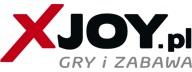 Gry planszowe, Gry karciane - sklep Xjoy.pl